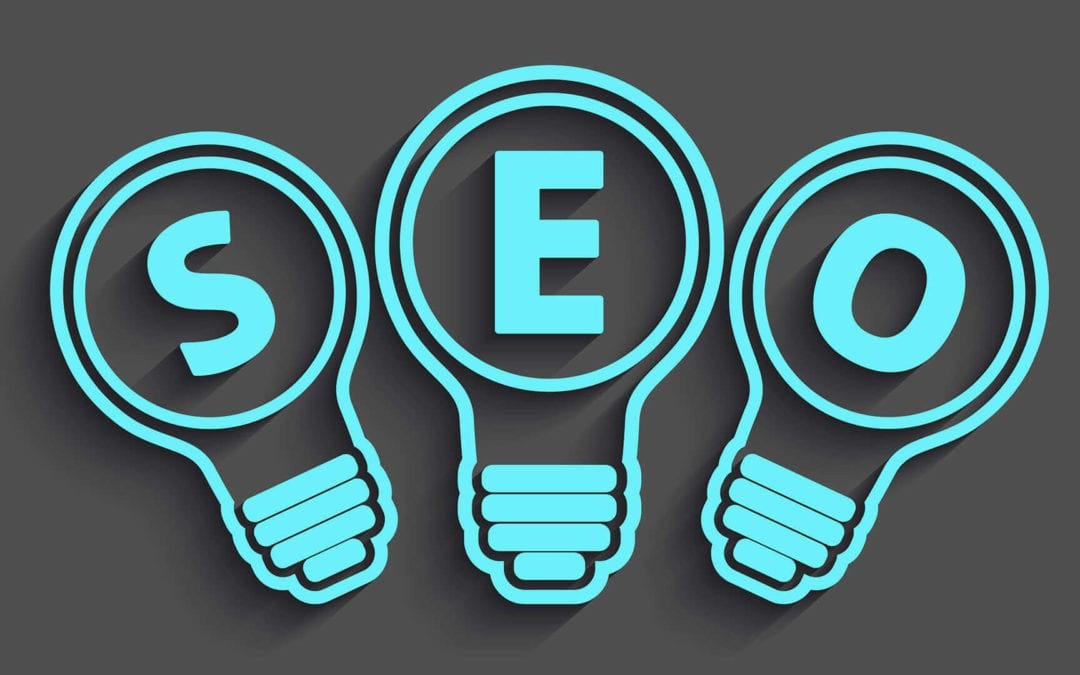 Search Engine Optimization for Bloggers(SEO)